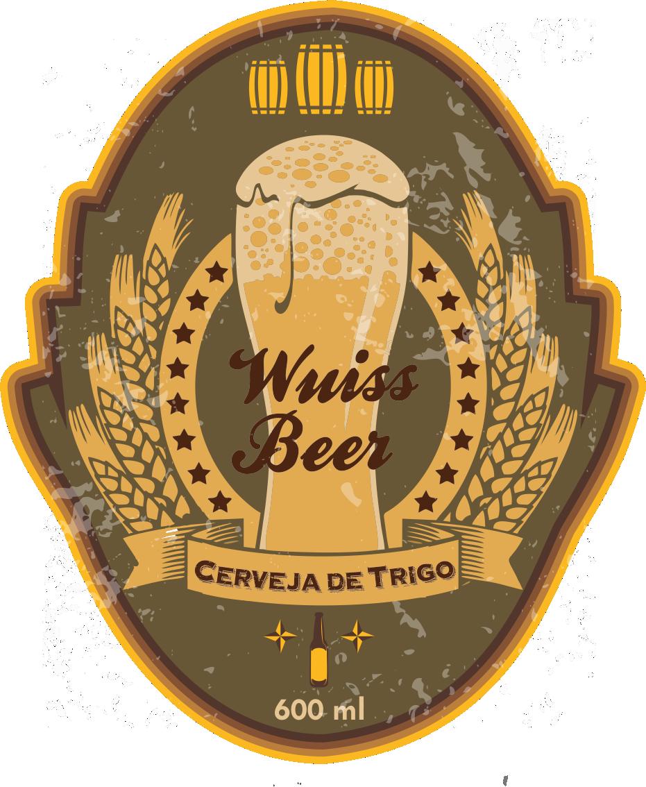 Rótulo_Cerveja_Trigo