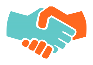 Shaking-Hands-Icon-300x211
